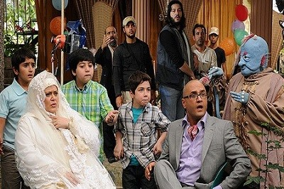 دانلود فیلم جدید ایرانی با کیفیت عالی, دانلود فیلم دیو و دلبر با لینک مستقیم , دانلود فیلم ایرانی جدید , دانلود فیلم ایرانی