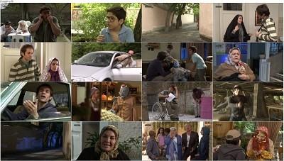 دانلود فیلم ایرانی دیو و دلبر با کیفیت ۷۲۰p,بازیگران فیلم دیو و دلبر