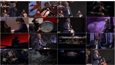 دانلود کنسرت مهران مدیری با کیفیت Full HD