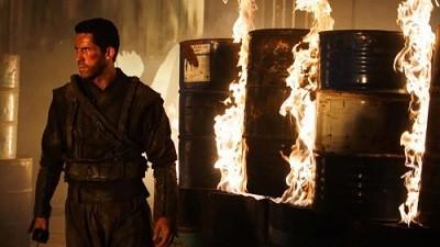 دانلود فیلم Ninja Shadow of a Tear 2013 , دانلود فیلم جدید خارجی