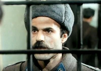 دانلود فیلم تاواریش , دانلود فیلم جدید با کیفیت عالی,  دانلود فیلم ایرانی , دانلود رایگان فیلم با لینک مستقیم , دانلود فیلم ایرانی جدید