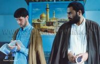 دانلود فیلم زیر نور ماه , دانلود فیلم جدید با کیفیت عالی, دانلود فیلم ایرانی , دانلود رایگان فیلم با لینک مستقیم , دانلود فیلم ایرانی جدید