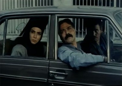 دانلود فیلم انتهای قدرت , دانلود فیلم جدید با کیفیت عالی,  دانلود فیلم ایرانی , دانلود رایگان فیلم با لینک مستقیم , دانلود فیلم ایرانی جدید