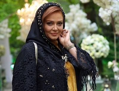 دانلود فیلم غزال , دانلود فیلم جدید با کیفیت عالی,  دانلود فیلم ایرانی , دانلود رایگان فیلم با لینک مستقیم , دانلود فیلم ایرانی جدید