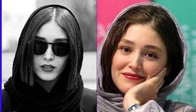 دانلود سریال قورباغه , دانلود سریال جدید با کیفیت عالی, دانلود سریال ایرانی , دانلود رایگان سریال با لینک مستقیم , دانلود سریال ایرانی جدید