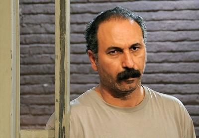دانلود فیلم جدید ایرانی با کیفیت عالی, دانلود فیلم حبیب با لینک مستقیم , دانلود فیلم ایرانی جدید , دانلود فیلم ایرانی