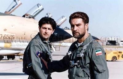 دانلود فیلم خلبان , دانلود فیلم جدید با کیفیت عالی,  دانلود فیلم ایرانی , دانلود رایگان فیلم با لینک مستقیم , دانلود فیلم ایرانی جدید