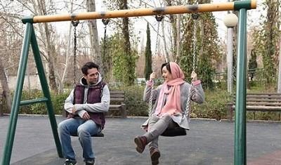 دانلود سریال مانکن قسمت سوم 3 , دانلود سریال جدید با کیفیت عالی, دانلود سریال ایرانی , دانلود رایگان سریال با لینک مستقیم , دانلود سریال ایرانی جدید