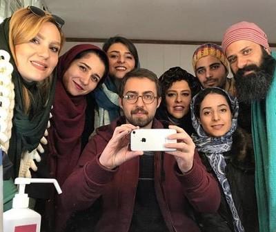 دانلود سریال ترور خاموش , دانلود سریال جدید با کیفیت عالی, دانلود سریال ایرانی , دانلود رایگان سریال با لینک مستقیم , دانلود سریال ایرانی جدید