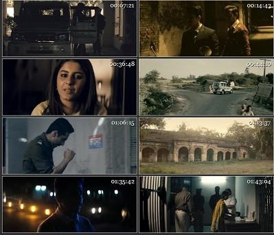 دانلود فیلم 2019 Article 15 , دانلود فیلم جدید هندی