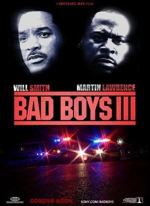 دانلود فیلم 2020 Bad Boys For Life