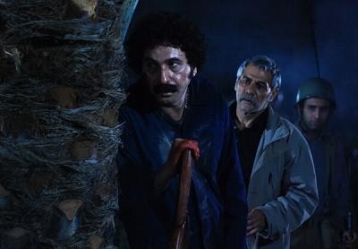 دانلود فیلم شب واقعه , ,دانلود فیلم ایرانی , دانلود فیلم ایرانی جدید