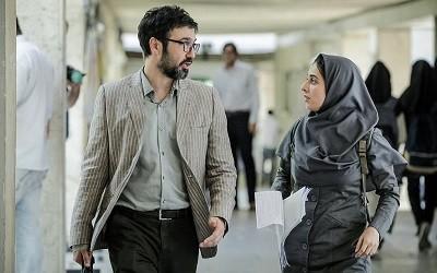 دانلود فیلم عادت نمی کنیم , ,دانلود فیلم ایرانی , دانلود فیلم ایرانی جدید
