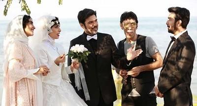 دانلود فیلم کروکودیل , ,دانلود فیلم ایرانی , دانلود فیلم ایرانی جدید