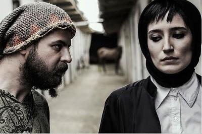 دانلود فیلم اعترافات ذهن خطرناک من , ,دانلود فیلم ایرانی , دانلود فیلم ایرانی جدید