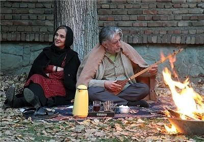 دانلود فیلم کفشهایم کو , ,دانلود فیلم ایرانی , دانلود فیلم ایرانی جدید