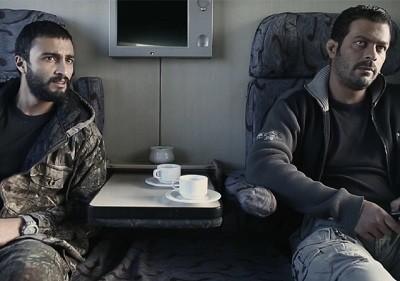دانلود فیلم خنده های آتوسا , ,دانلود فیلم ایرانی , دانلود فیلم ایرانی جدید