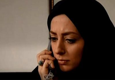 دانلود فیلم نفر دهم , ,دانلود فیلم ایرانی , دانلود فیلم ایرانی جدید