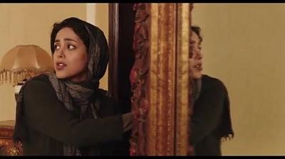دانلود فیلم ترانه های پاییزی ,دانلود فیلم ایرانی , دانلود فیلم ایرانی جدید