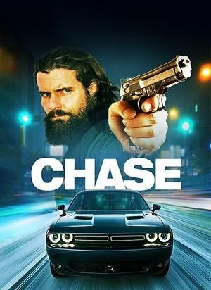 دانلود فیلم 2019 Chase