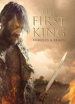 دانلود فیلم 2019 Romulus And Remus The First دوبله فارسی