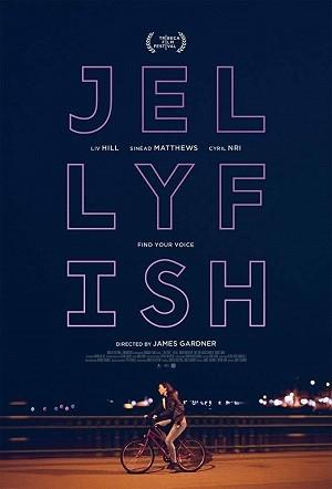 دانلود فیلم Jellyfish 2018 عروس دریایی