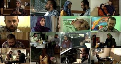 دانلود فیلم داستان ما قصه تو,دانلود فیلم ایرانی