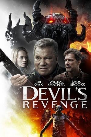 دانلود فیلم Devils Revenge 2019
