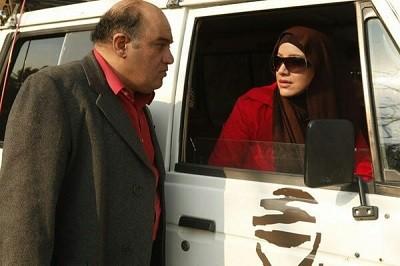 دانلود فیلم غزاله,دانلود فیلم ایرانی