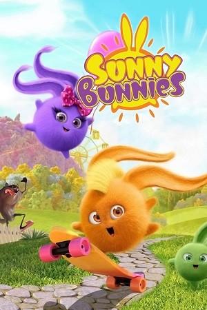 دانلود انیمیشن گوش درازها Sunny Bunnies 2015