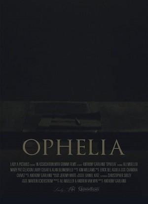 دانلود فیلم 2018 Ophelia دوبله فارسی