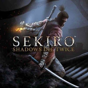 دانلود بازی Sekiro Shadows Die Twice