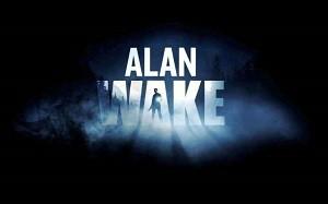 دانلود بازی Alan Wake