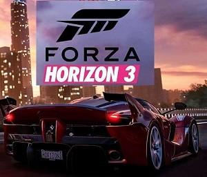 دانلود بازی Forza Horizon