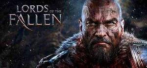 دانلود بازی Lords of Fallen