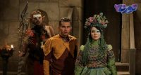 دانلود رایگان فیلم ایرانی تورنادو
