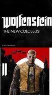 دانلود بازی Wolfenstein II The New Colossus