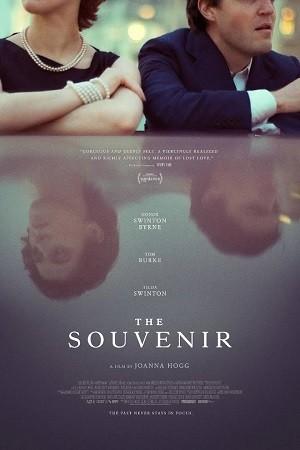 دانلود فیلم The Souvenir 2019