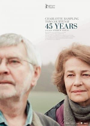 دانلود فیلم Years 2015 45