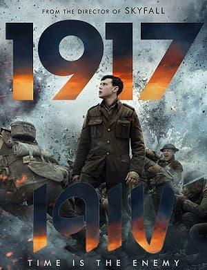 دانلود فیلم 1917 2019