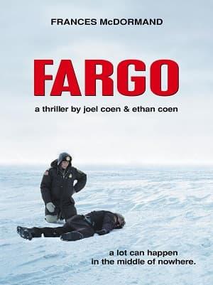 دانلود فیلم Fargo 1996