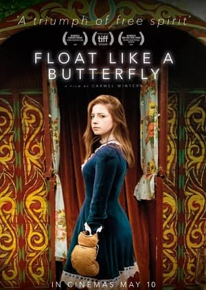 دانلود فیلم Float Like a Butterfly 2018
