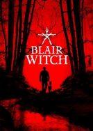 دانلود بازی Blair Witch