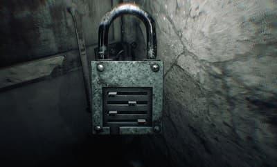 دانلود بازی Blair Witch برای کامپیوتر