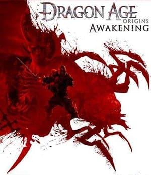دانلود بازی Dragon age origins