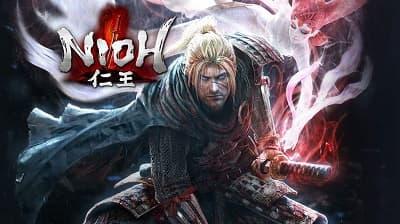 تصویری از بازی Nioh