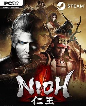 دانلود بازی Nioh Complete Edition