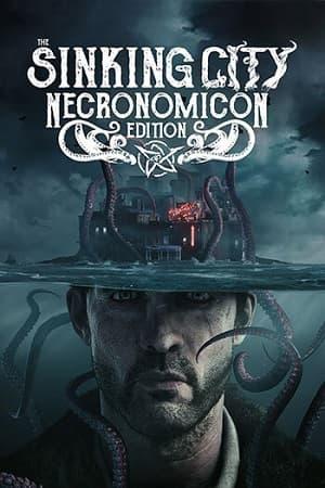 دانلود بازی The Sinking City Necronomicon Edition