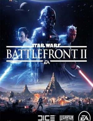 دانلود بازی Star Wars Battlefront 2