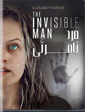 دانلود فیلم 2020 The Invisible Man